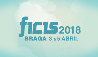 FICIS 2018 - SMART CITIES - ENERMETER